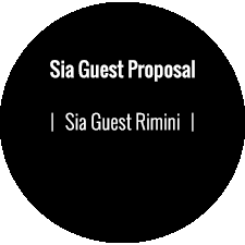 Sia Guest Proposal