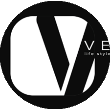 Verso Life Style and Coffee Drinks