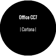 Office CC7