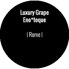 Luxury Grape Eno*teque