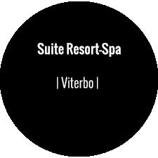 Suite Resort-Spa